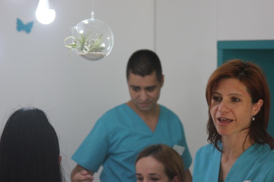 chirurgie-maxilo-faciala_4