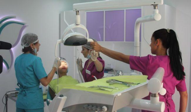 implant-dentar_1