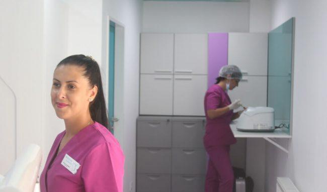 implant-dentar_2