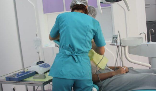 implant-dentar_3