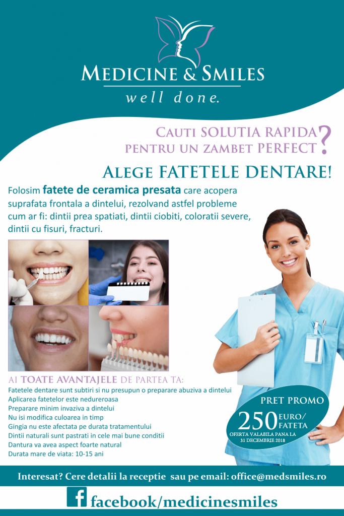 oferta-fatete-dentare